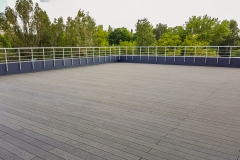 decking-holzdorf-on-roof-06